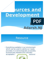 resourcesanddevelopment-120608213338-phpapp02
