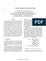 11_3_15.PDF