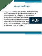 Creación de ambientes de aprendizaje.pptx