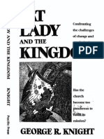 The Fat Lady and the Kingdom - George R. Knight (1).pdf