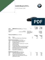 520i Management Car (2)