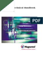 Level Flow Tech Handbook