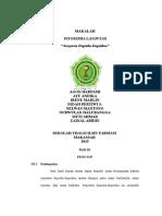 MAKALAH FITO.docx