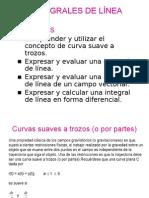 Integrales de Linea AF.pptx