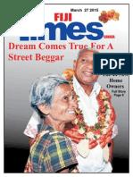 FijiTimes_Mar 27 2015.pdf