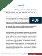 reaksi kimia dalam larutan air.pdf