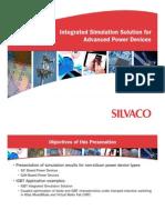 IWCM2011_Silvaco