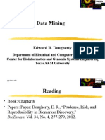 Foundations 6 Data Minimg