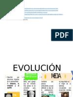 linea de tiempo sociologia criminal.docx