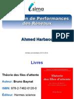 Evaluationdeperformances Des Reseaux Ch1 (1)