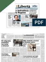 Libertà Sicilia del 28-03-15.pdf