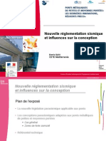 03 Dd Conception Parasismique Pont