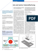 Stabilizator 100000 tone.pdf