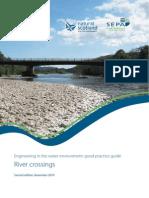 SG-25 GPG River Crossings 2nd Ed FINAL