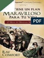 Plan Maravilloso