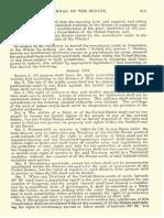 13th Amendment w/20 Sections ...see Kedar Ptah-El