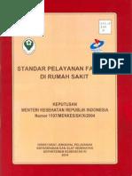 Buku Standar Pelayanan Farmasi di Rumah Sakit.pdf