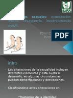 Disfunciones Sexuales 110622190229 Phpapp01