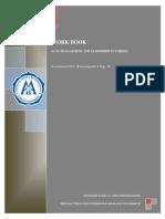 Buku Panduan Tutorial Manajemen.pdf