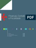 financas-contabilidade-fiscalidade (1).pdf