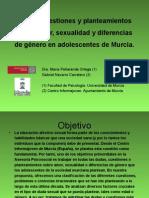 cuestionessobresexualidad-100207080548-phpapp02