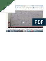 Diagrama Momeno Flector y Fuerza Cortante