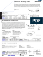 GD TUBE COST.pdf