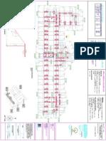 Instrumentation & Site Plan 967A