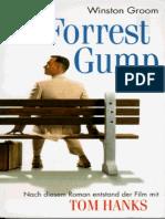 Winston_Groom_-_Forrest_Gump.pdf