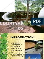 courtyards-140507125826-phpapp01