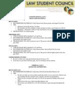 1f Block Primer