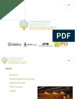 Mejores Prácticas Para La Financiación de La Ciencia