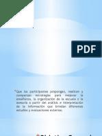 eval externa.pptx