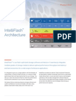 IntelliFlash Architecture Product Brief Web FINAL
