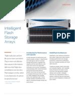 IntelligentFlashStorageArray DS-1014V2 Web FINAL1
