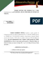1 RESPOSTA À ACUSAÇÃO.doc