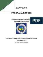 Programa de Pozo-cfpbb.