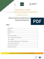 Actividad Obligatoria 1. Módulo 5. Análisis de Apps Móviles Para Su Integración Educomunicativa