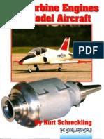Kurt.schreckli.r.model.aircraft