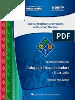 pedagogia_curriculo.
