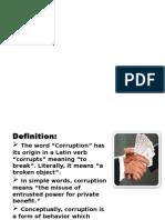 EOP Presentation