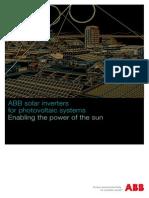 15615 Solar Industry Brochure 0000057127 RevD en Lowres-1