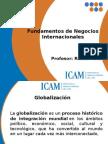 Certificacion en Comercio Exterior 21 y 28 03 2015
