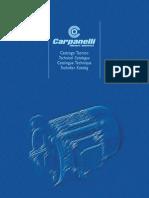 catalogo carpanelli.pdf