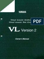 vlv2e1
