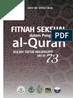 Tafsir Maudhuiy-73