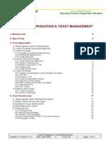 01.30.55.110-Yeast Propagation and Management 2008 (1).pdf