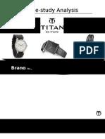 Ttitan
