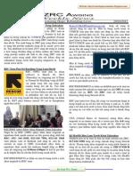 ZRC Awging Lom 3, Hawm 82.pdf