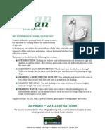 drawspace-m07.pdf
